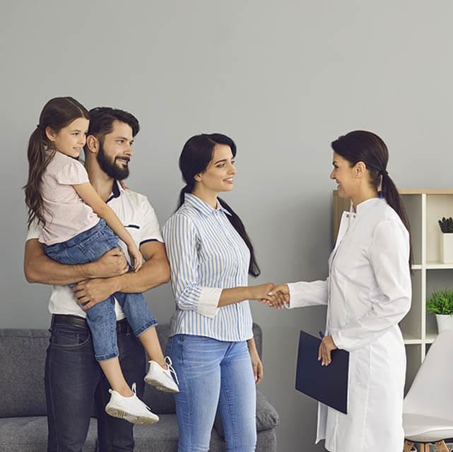 family w doctor 1.jpg