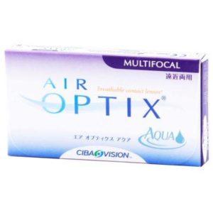 air-optix-aqua-multifocal-