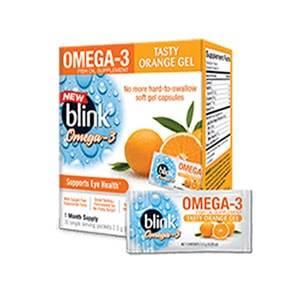 omega 3 min