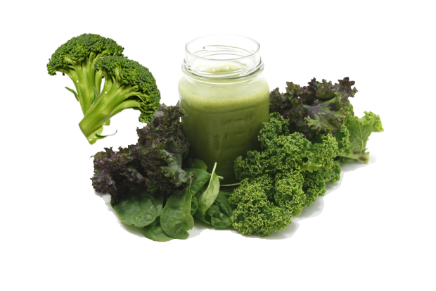 Eye care, Healthy Green Broccoli Kale Vegetables in Algonquin, IL