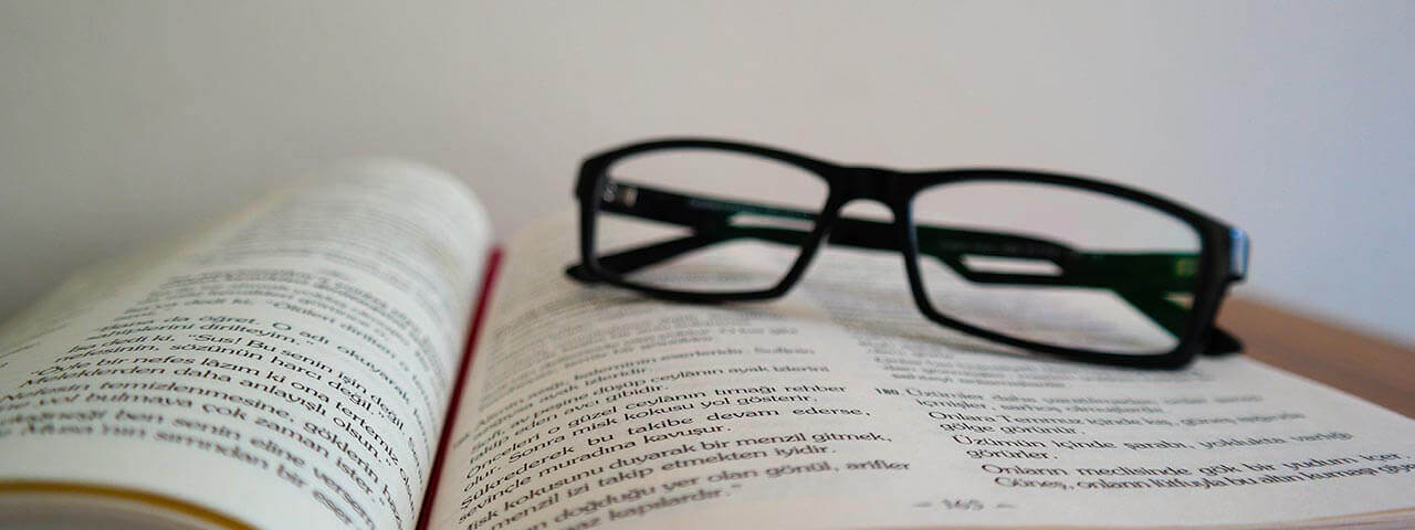 Ortho k in Myopia Management Resources