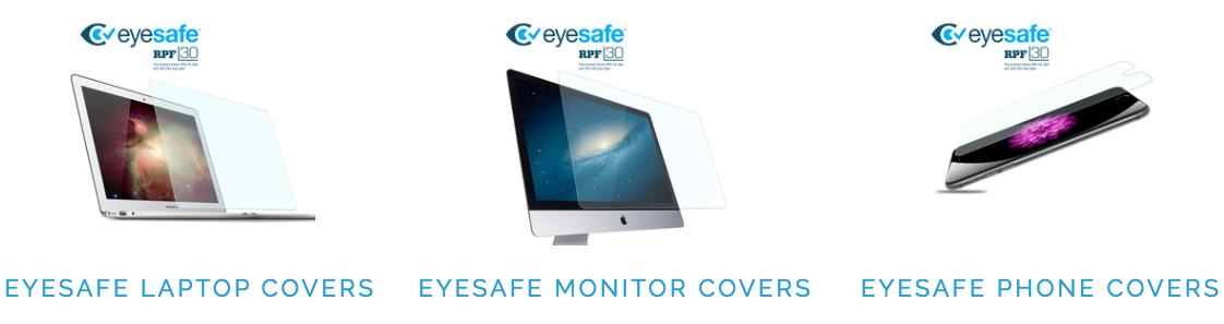 healthe eyesafe uv blocking for digital devices