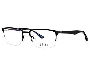 uber eyewear