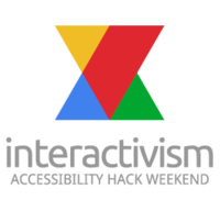 Interactivism_logo