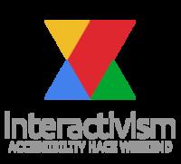 Interactivism_logo