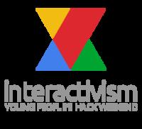 Interactivism-yp