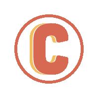 Eventbrite_logo-18