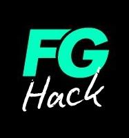 Fg_hack
