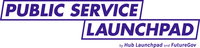 Ps_launchpad_logo