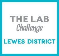 The_lab_eastbourne_and_lewes_logo-04