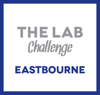 The_lab_eastbourne_and_lewes_logo-03