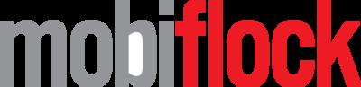 Mobiflock_logo