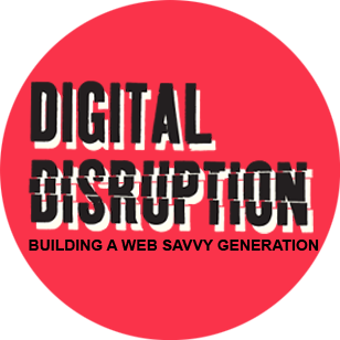 Dd-logo