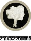 Logo_sinthesis