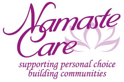 Namaste_care_logo
