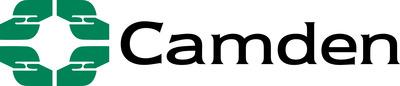 Camden_logo