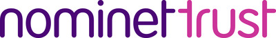 Nominet-trust-logo
