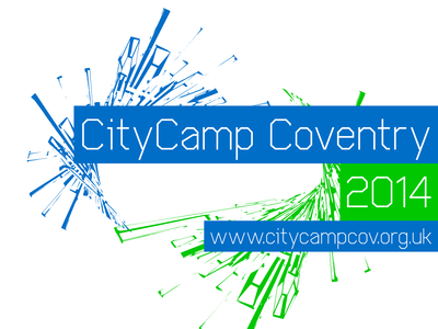 Citycamp_coventry_2014