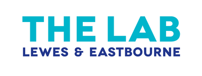The_lab_eastbourne_and_lewes_logo_big-02