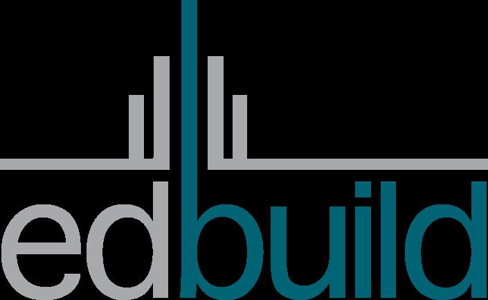 EdBuild | Annual Reports