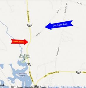 doe-bridge-meetup-map