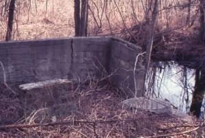 doe-bridge-mill-foundation-wall
