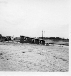 march-62-storm-damage-location-unknown-1
