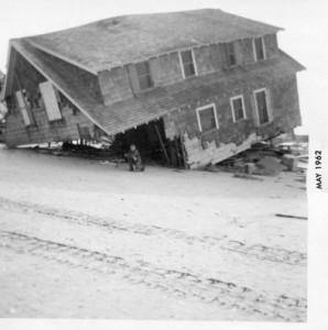 march-62-storm-damage-location-unknown-6