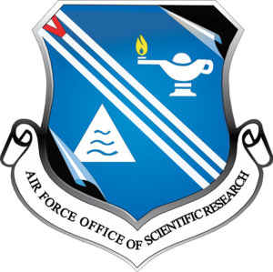 Air Force Office of Sponsored Research