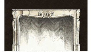 Chesneys-mantel-collection-05