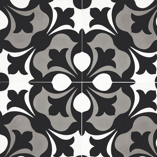 Countryfloors_barcelacement_black_white_grey