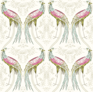 Wedgwood_home_fabled_crane_wallcovering_002_%287001_43w7481%29_distributed_by_jf_fabrics