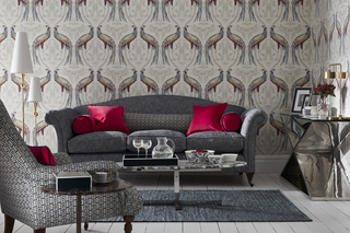 Wedgwood_home_fabrics_and_wallcoverings_roomset_three_%28distributed_by_jf_fabrics%29