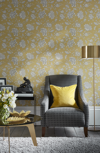 Wedgwood_home_fabrics_and_wallcoverings_roomset_two_%28distributed_by_jf_fabrics%29