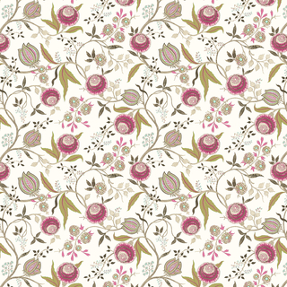 Wedgwood_home_pashmina_fabric_%282w7481%29_distributed_by_jf_fabrics