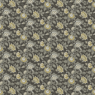 Wedgwood_home_tonquin_print_fabric_%285w7481%29_distributed_by_jf_fabrics