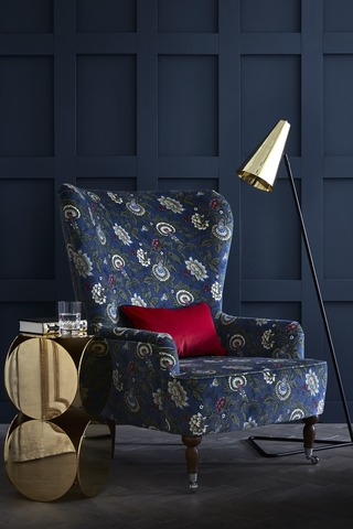 Wedgwood_home_tonquin_velvet_fabric_%28chair%29_distributed_by_jf_fabrics