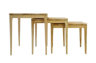 Mollie_nesting_tables_side_view_tucked_-webres