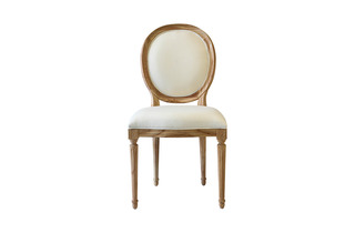 Octavia_chair_front_view_-webres