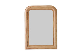 Philippe_mirror_front_view_-webres
