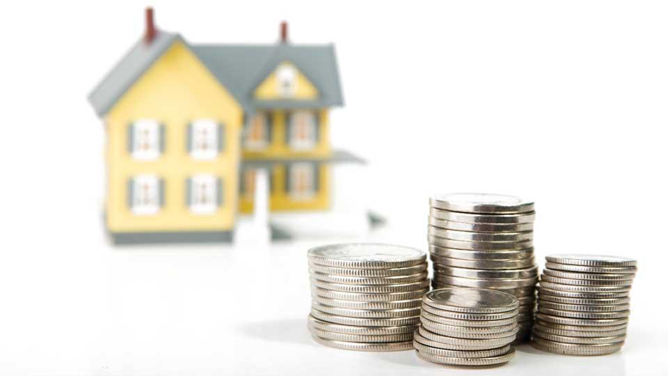 Недвижимость в испании в кредит