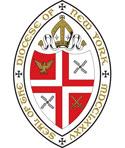 diocesan_seal