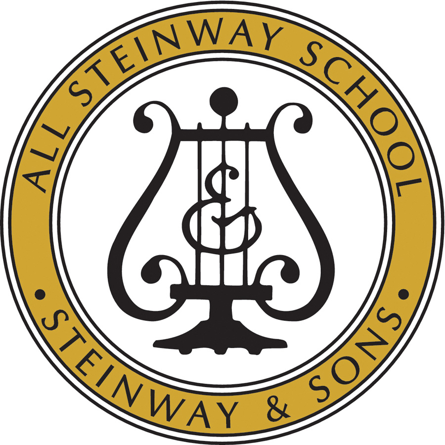 Seton Hill University is al All-Steinway School