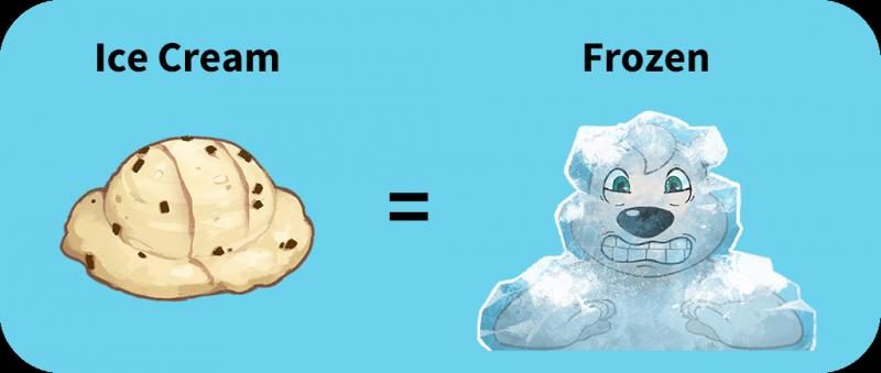 11_Frozen