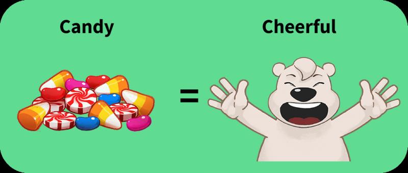 4_Cheerful