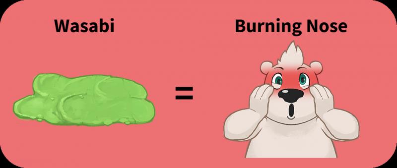 9_BurningNose
