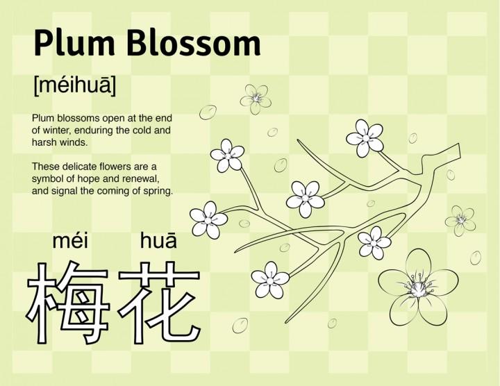 Plum-Blossom-Colouring-Sheet_
