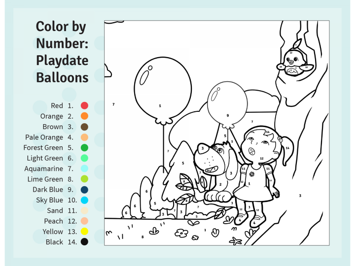 Thumbnail-ColorbyNumberPlaydate