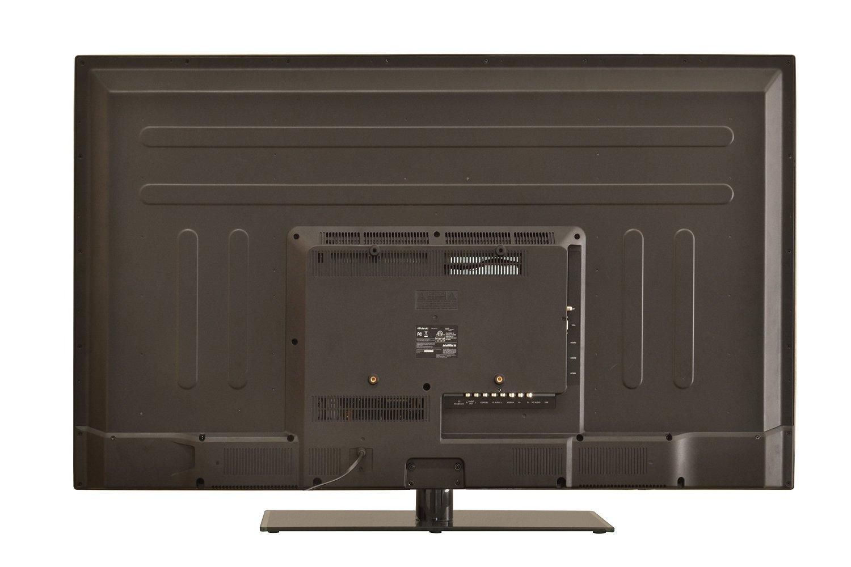 polaroid 50gsr3000 50 inch 1080p 60hz led tv ebay. Black Bedroom Furniture Sets. Home Design Ideas
