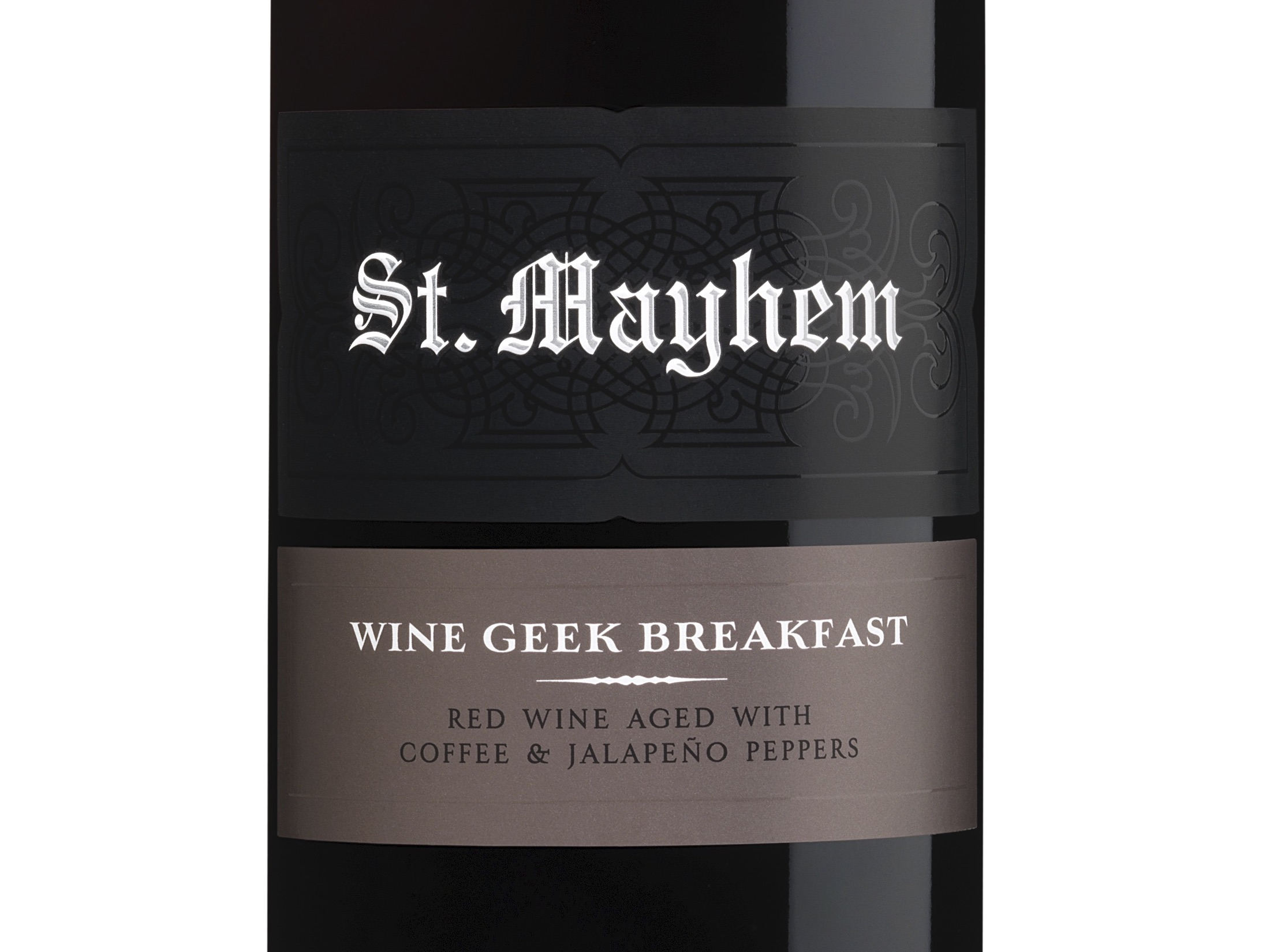 Making a Case Wine Geek Breakfast 12x750ml - Art+Farm Wine